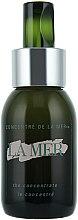 Parfémy, Parfumerie, kosmetika Zpevňující koncentrát na krk a dekolt - La Mer The Concentrate