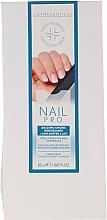 Parfémy, Parfumerie, kosmetika Balzám na nehty - Surgic Touch Nail Pro Balm