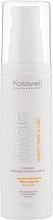 Parfémy, Parfumerie, kosmetika Texturovací a fixační krém na vlasy - Kosswell Professional Dfine Magic Potion