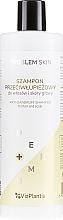 Parfémy, Parfumerie, kosmetika Šampon proti lupům na vlasy a pokožku hlavy - Vis Plantis Problem Skin Anti-Dandruff Shampoo