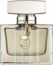 Parfémy, Parfumerie, kosmetika Gucci by Gucci Premiere Eau de Toilette - Toaletní voda