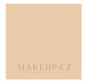 Make-up - Korres Black Pine Lifting, Firming & Brightening Foundation — foto BPF0