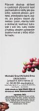 Sérum pro vlasy - Bione Cosmetics Keratin + Caffeine Stimulating Massaging Hair Serum — foto N3