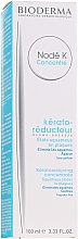 Parfémy, Parfumerie, kosmetika Emulze - Bioderma Node K Emulsion