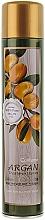 Parfémy, Parfumerie, kosmetika Lak na vlasy na bázi arganového oleje - Welcos Confume Argan Treatment Spray