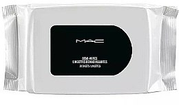 Parfémy, Parfumerie, kosmetika Ubrousky na odličování - MAC Demi Wipes Makeup Remover