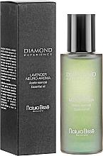 Parfémy, Parfumerie, kosmetika Neuroaroma olej Levandule - Natura Bisse Diamond Experience Lavander Neuroaroma