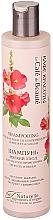"""Parfémy, Parfumerie, kosmetika Šampon """"Jemná péče. Lehkost a objem"""" pro časté používání - Le Cafe de Beaute Shampoo Soft Care"""