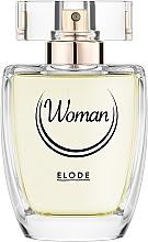 Elode Woman - Parfémovaná voda — foto N1