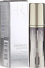 Parfémy, Parfumerie, kosmetika Sérum na obličej - Helena Rubinstein Prodigy Eyes Reversis Concentrate