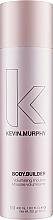 Parfémy, Parfumerie, kosmetika Mousse pro objem - Kevin Murphy Body.Builder Volumising Mousse