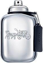 Parfémy, Parfumerie, kosmetika Coach Platinum - Parfémovaná voda (tester)