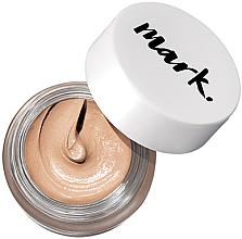 Parfémy, Parfumerie, kosmetika Báze pod oční stíny - Avon Mark