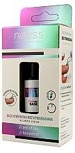Parfémy, Parfumerie, kosmetika Základ pro hybridní lak - Neess Peel-off