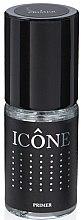 Parfémy, Parfumerie, kosmetika Primer na nehty - Icone Primer
