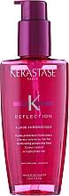 Parfémy, Parfumerie, kosmetika Fluid na vlasy - Kerastase Reflection Fluide Chromatique