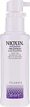 Parfémy, Parfumerie, kosmetika Vlasový stimulátor - Nioxin Intesive Treatment Hair Booster