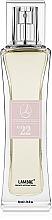 Parfémy, Parfumerie, kosmetika Lambre № 22 - Parfémovaná voda