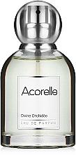 Parfémy, Parfumerie, kosmetika Acorelle Divine Orchidee - Parfémovaná voda