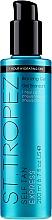 Parfémy, Parfumerie, kosmetika Expres gel na opalování - St. Tropez Self Tan Express Bronzing Gel