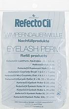 Parfémy, Parfumerie, kosmetika Natáčky na řasy, XL - RefectoCil