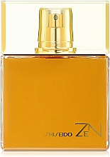 Parfémy, Parfumerie, kosmetika Shiseido Zen - Parfémovaná voda