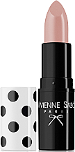 Parfémy, Parfumerie, kosmetika Rtěnka - Vivienne Sabo Merci Lipstick