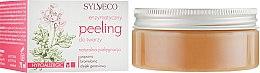 Parfémy, Parfumerie, kosmetika Peeling na obličej s enzymy - Sylveco