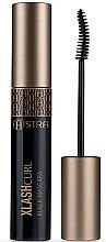 Parfémy, Parfumerie, kosmetika Řasenka - Astra Make-up Xlash Curl Mascara