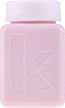 Parfémy, Parfumerie, kosmetika Šampon pro tenké barvené vlasy - Kevin Murphy Angel.Wash (mini)