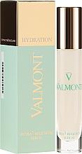 Parfémy, Parfumerie, kosmetika Hydratační sérum - Valmont Hydra 3 Regenetic