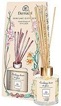 Parfémy, Parfumerie, kosmetika Dermacol Everlasting Incense And Spices - Aroma difuzér