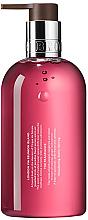 Molton Brown Fiery Pink Pepper - Tekuté mýdlo na ruce — foto N2