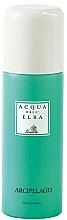 Parfémy, Parfumerie, kosmetika Acqua dell Elba Arcipelago Men - Deodorant