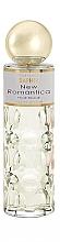 Parfémy, Parfumerie, kosmetika Saphir Parfums Romantica - Parfémovaná voda