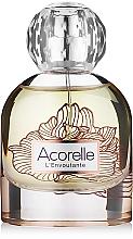 Parfémy, Parfumerie, kosmetika Acorelle L'Envoutante - Parfémovaná voda