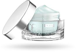 Parfémy, Parfumerie, kosmetika Hydratační maska na obličej - Pupa Hydra Revolution Maschera Idratazione Continua
