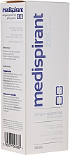 Parfémy, Parfumerie, kosmetika Sprchový gel - Medispirant Shower Gel