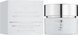 Parfémy, Parfumerie, kosmetika Intenzivní regenerační krém - La Biosthetique Methode Regenerante Menulphia Jeunesse Riche