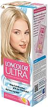 Parfémy, Parfumerie, kosmetika Zesvětlující pudr na vlasy - Loncolor Ultra