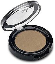 Parfémy, Parfumerie, kosmetika Stíny na obočí - Aden Cosmetics Eyebrow Shadow Powder