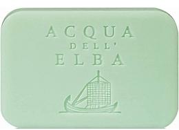 Parfémy, Parfumerie, kosmetika Acqua dell Elba Classica Women - Mýdlo