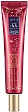 Parfémy, Parfumerie, kosmetika Liftingový krém na oční víčka - Eunyul Ultra Power Lifting Eye Cream