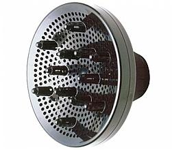 Parfémy, Parfumerie, kosmetika Difuzér pro fén DSL - Valera Swiss Light 3000 Pro