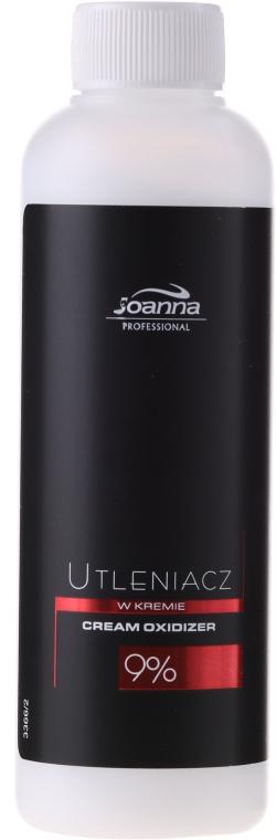 Oxidační krémové činidlo 9% - Joanna Professional Cream Oxidizer 9%