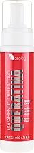 Parfémy, Parfumerie, kosmetika Keratinový mousse na vlasy - Azalea Mousse Keratin Treatment