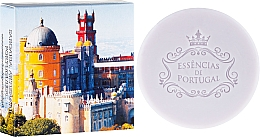 Parfémy, Parfumerie, kosmetika Přírodní mýdlo - Essencias De Portugal Living Portugal Sintra Lavender
