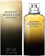 Parfémy, Parfumerie, kosmetika Davidoff Horizon Extreme - Parfémovaná voda