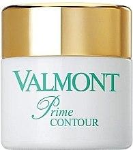 Parfémy, Parfumerie, kosmetika Buněčný krém na oči a rty - Valmont Energy Prime Contour