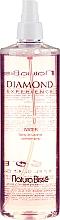 Parfémy, Parfumerie, kosmetika Aromatická voda - Natura Bisse Diamond Experience Water